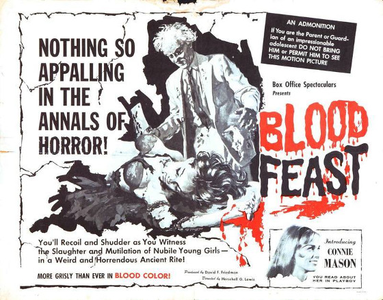bloodfeast103116