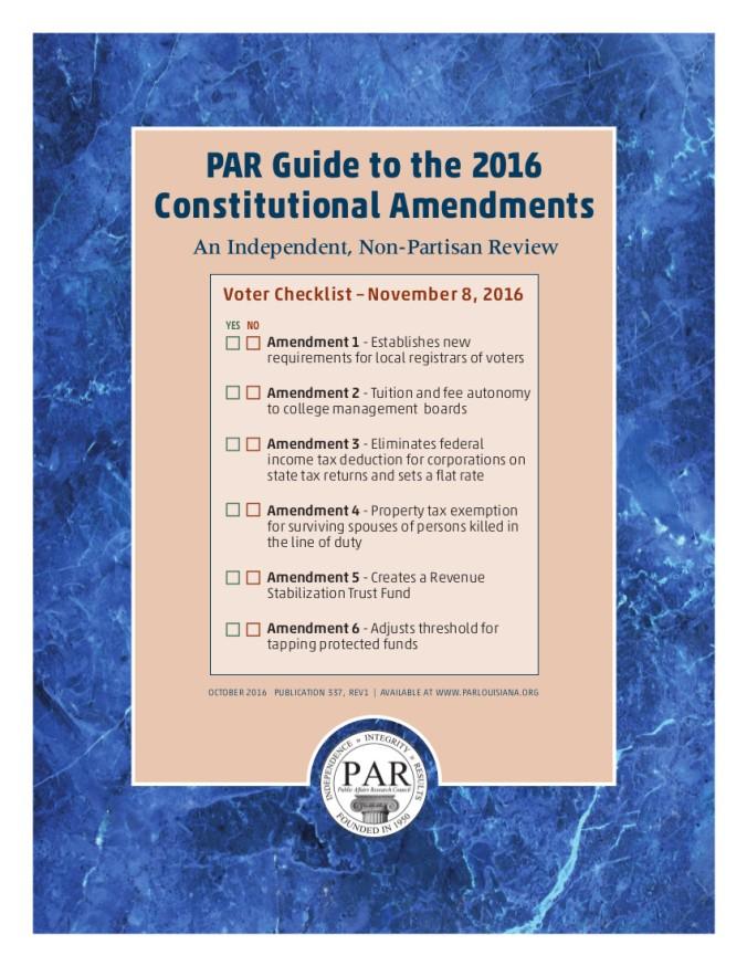 constitutional-amendments-2016_rev1