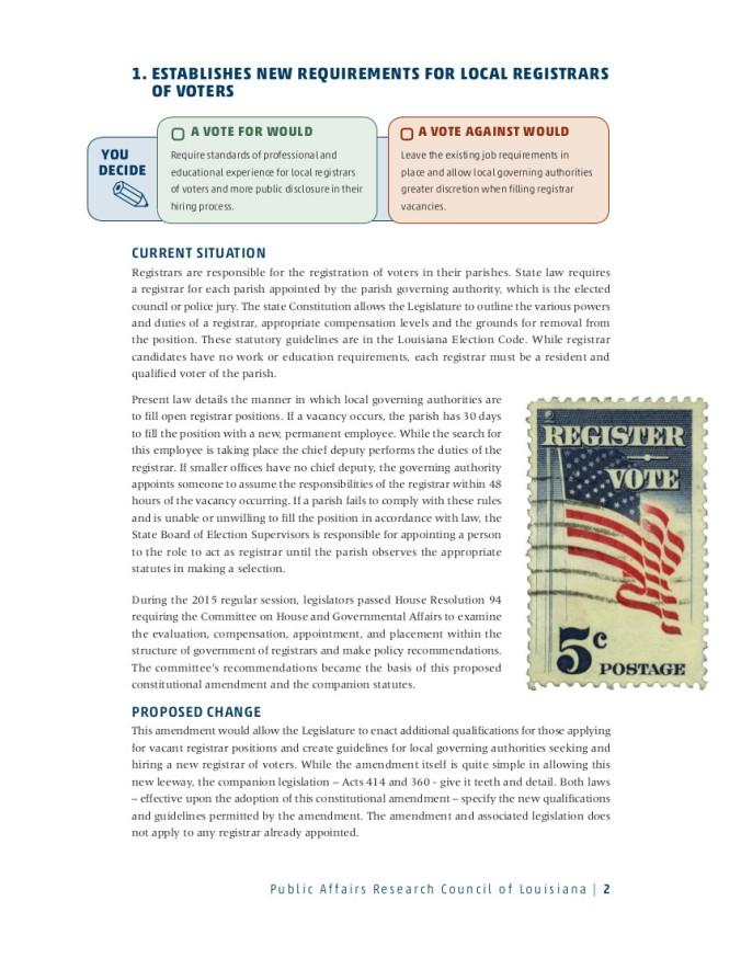 constitutional-amendments-2016_rev35