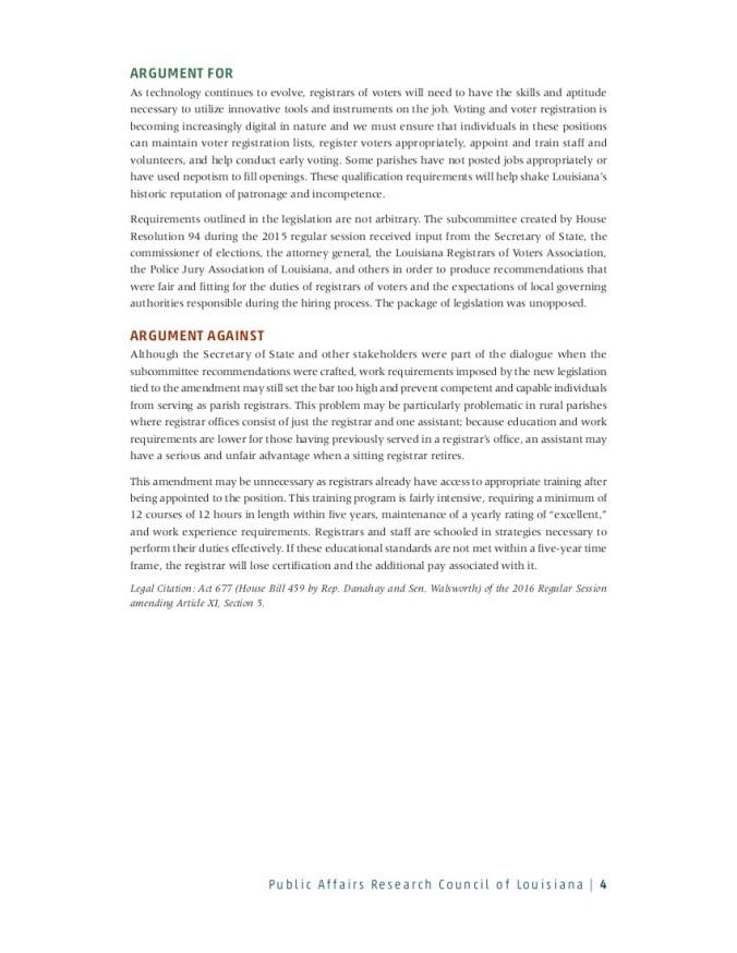 constitutional-amendments-2016_rev37