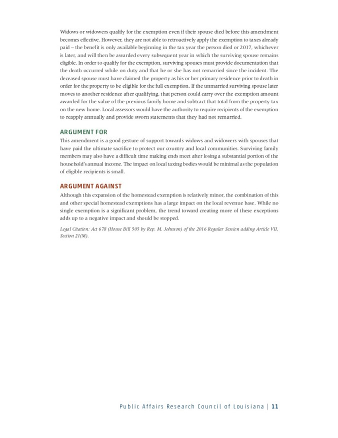 constitutional-amendments-2016_rev44