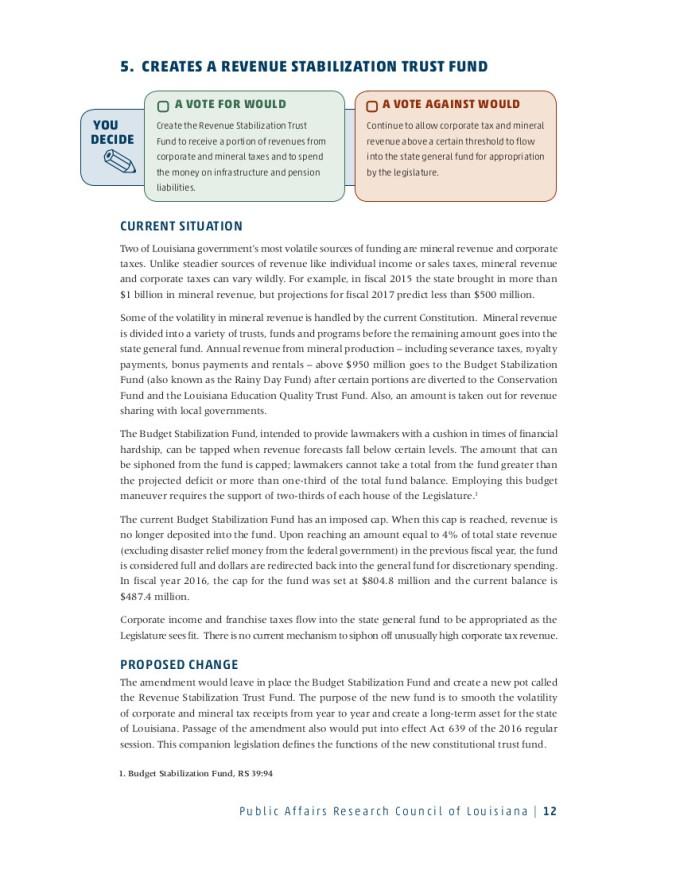 constitutional-amendments-2016_rev45