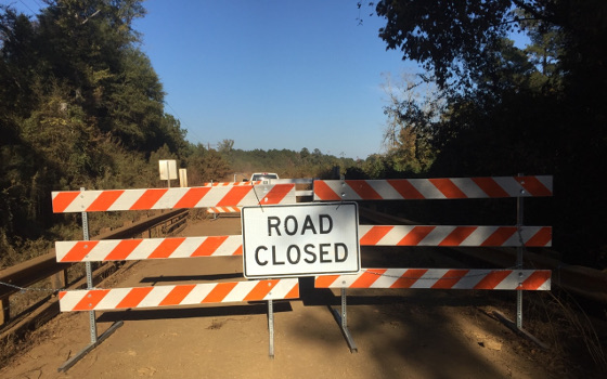 closedbridgenatpar11-15-16