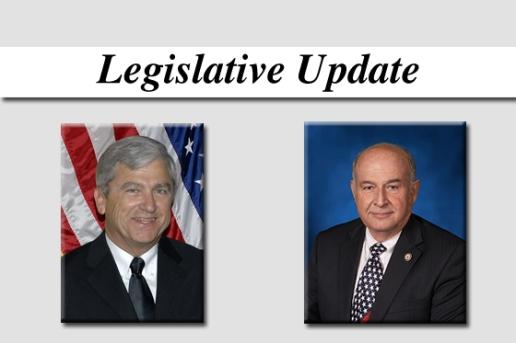 npj-legislative-update