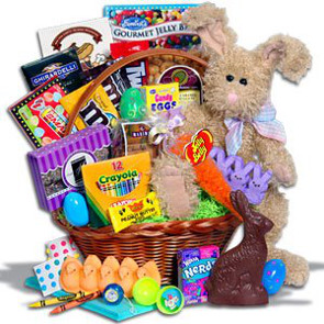 NPJ-Easter-Basket