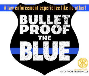 Bulletproof the Blue (2)