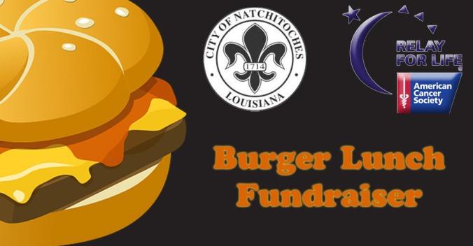 CON-Burger Lunch Fundraiser2017