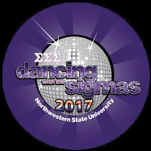 DancingSigma-Logo295-2017