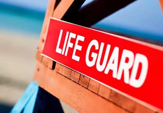 LifeguardLessons2017