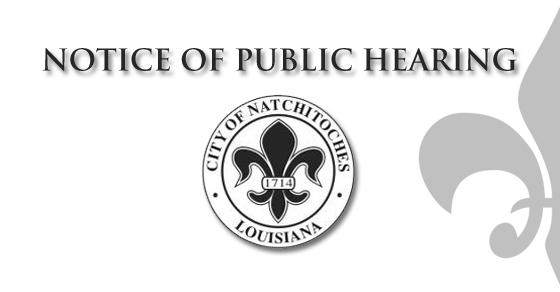 NPJ-pubic hearing report CON