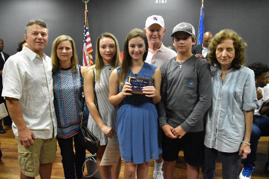 Athletic Awards_8149A