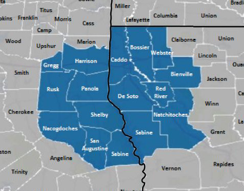 haynesville-shale-map-800x400