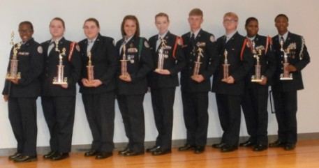 Lakeview_Awards (1)