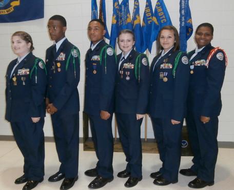 Lakeview_Cadet Leadership (1)