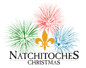 Natchitoches-logo2017