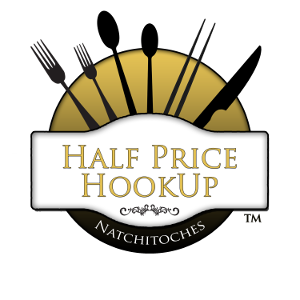 natchitoches hookup The half price hookup store half price hookup opens this morning at cards may be picked up on monday between 9am and 3pm at 213 renee street in natchitoches.