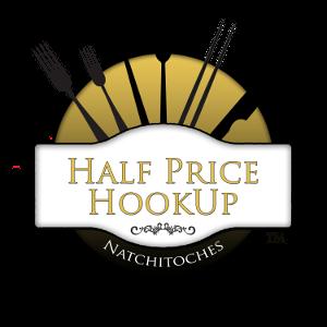 Natch_halfprice_TMseal300x300