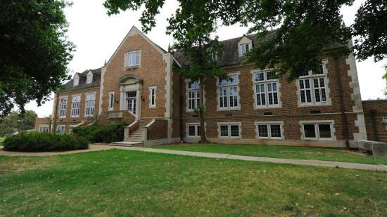 NSU-College of Business