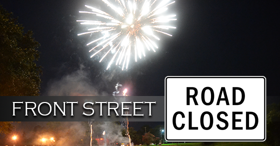 front_street_road_closed