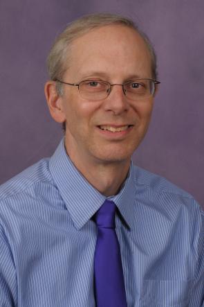 Jim Mischler