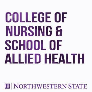NSU Nursing 2017