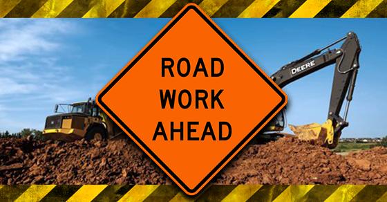 road_work_ahead