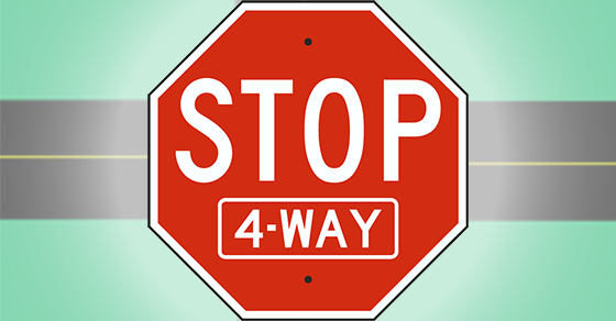CON-Four Way stop.png