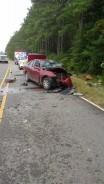 Crash Hwy 478 1