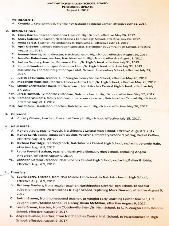 NPSB-Meeting 08-03-17 -1