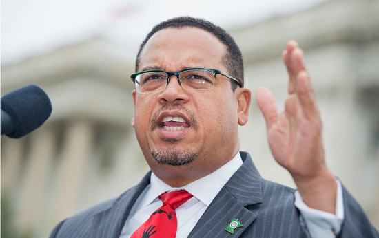 NVCL-keith_ellison_ap_img